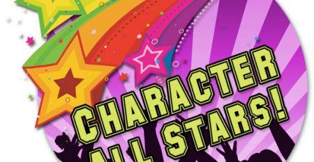 Characterstars-ma16rx