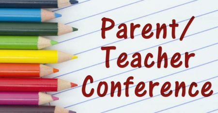 anatomy-of-a-great-parent-teacher-conference-999×666
