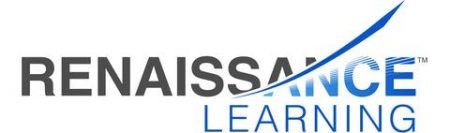 Renaissance-Learning-Logo