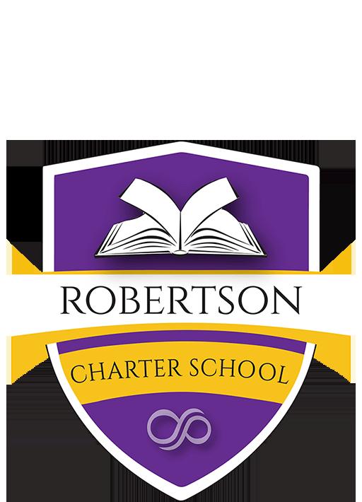 Robertson Charter School